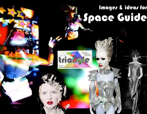 02_LisaAnitaWeger_TRIANGLE.SpaceGuide
