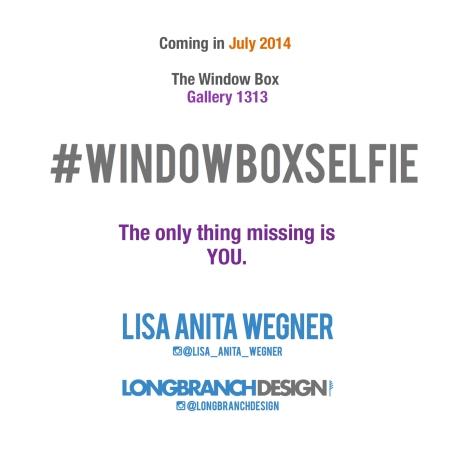 windowboxselfie